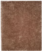 Safavieh Shag Arctic Shag Area Rug Collection