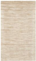 Safavieh Solid/Striped Mirage Area Rug Collection