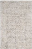 Safavieh Country & Floral Mirage Area Rug Collection