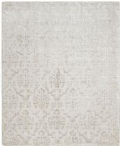 Safavieh Transitional Mirage Area Rug Collection