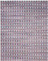 Safavieh Contemporary Montauk Area Rug Collection