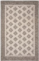 Safavieh Contemporary Vermont Area Rug Collection