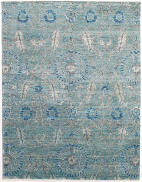 momeni artisan contemporary area rug collection