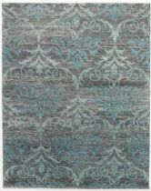 Momeni Contemporary Artisan Area Rug Collection