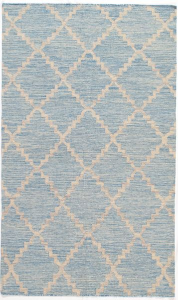 momeni caravan contemporary area rug collection