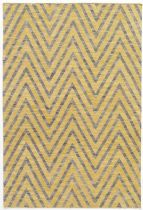 Momeni Contemporary Caravan Area Rug Collection