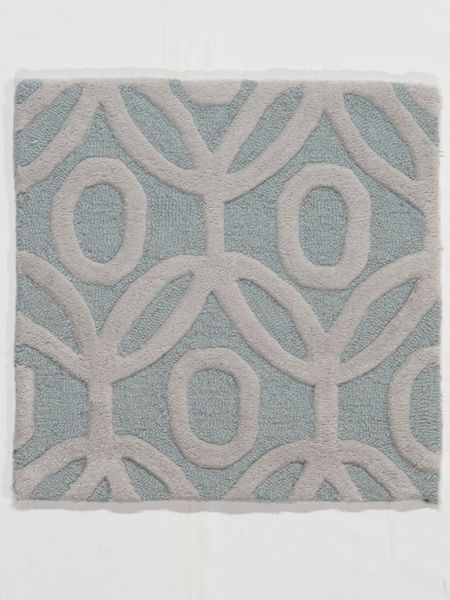 momeni dunes contemporary area rug collection