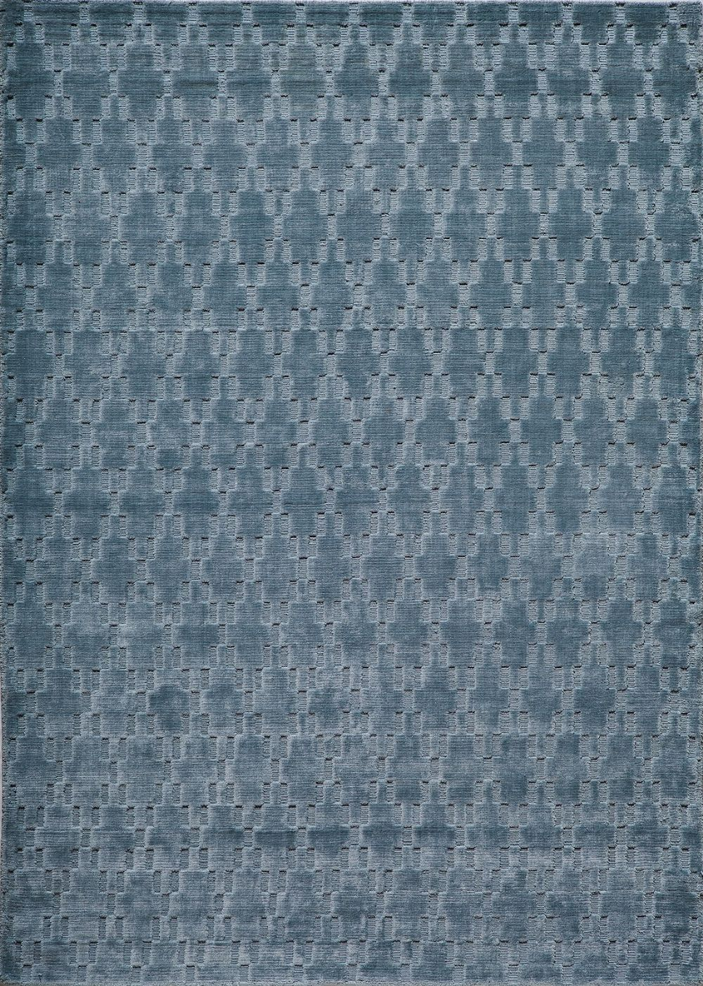 momeni fresco contemporary area rug collection
