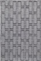 Momeni Contemporary Fresco Area Rug Collection