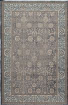 Momeni Traditional Kerman Area Rug Collection