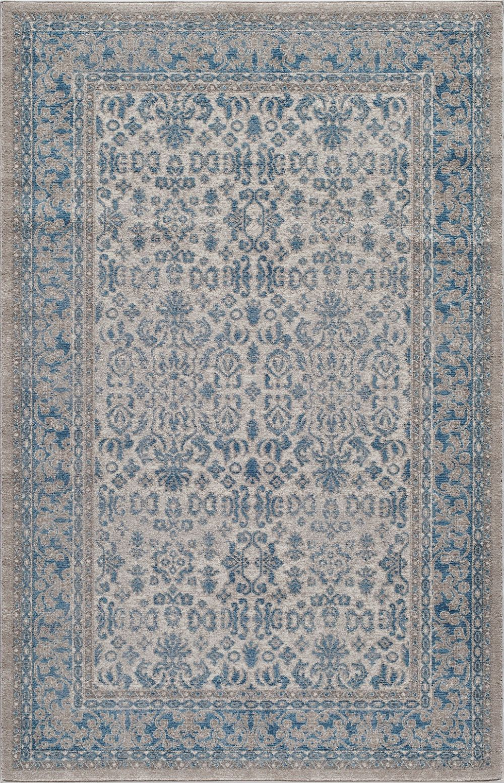 momeni kerman traditional area rug collection
