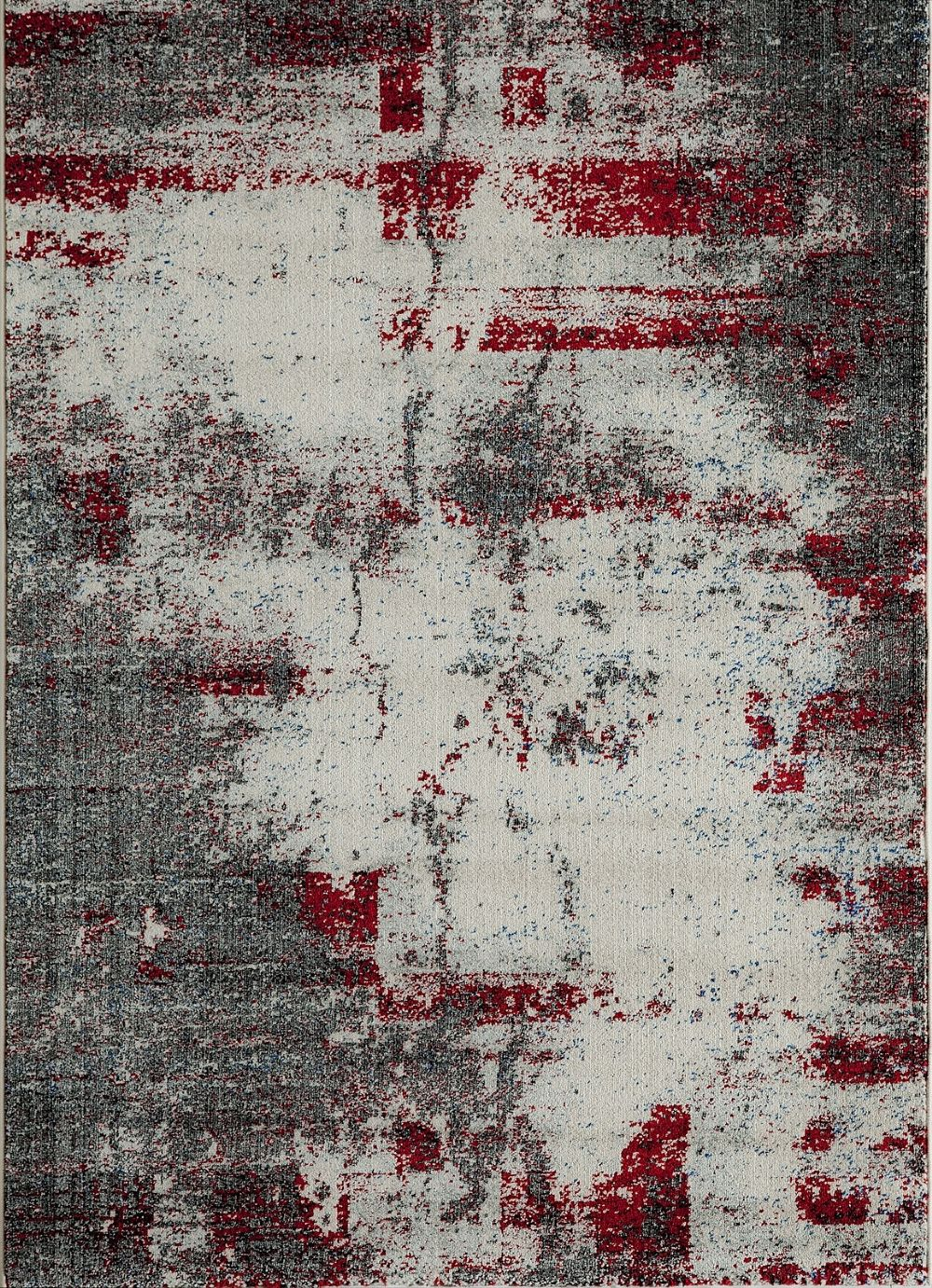 momeni loft contemporary area rug collection