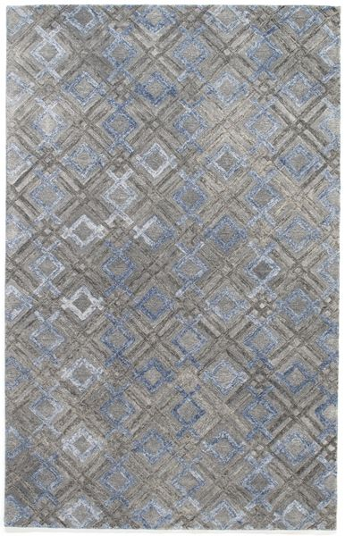 momeni millenia contemporary area rug collection