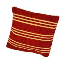 Momeni Solid/Striped Veranda pillow Collection