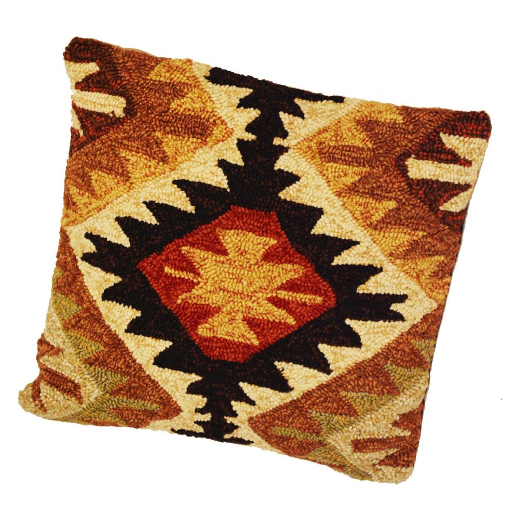 momeni veranda contemporary decorative pillow collection