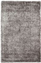 Safavieh Shag New Orleans Shag Area Rug Collection