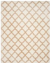 Safavieh Shag Indie Shag Area Rug Collection
