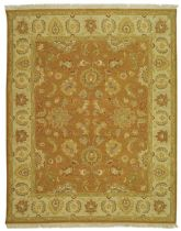 Safavieh Traditional Sumak Area Rug Collection
