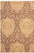 Safavieh Country & Floral Sumak Area Rug Collection