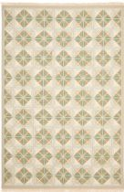Safavieh Contemporary Sumak Area Rug Collection