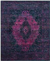 Safavieh Traditional Tangier Area Rug Collection