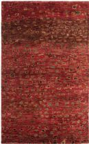 Safavieh Contemporary Tangier Area Rug Collection