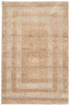 Safavieh Shag Shadow Box Shag Area Rug Collection