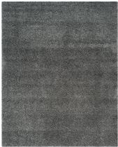 Safavieh Shag Sgl-Laguna Shag Area Rug Collection