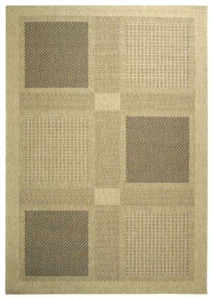 Safavieh Indoor/Outdoor Courtyard Area Rug Collection