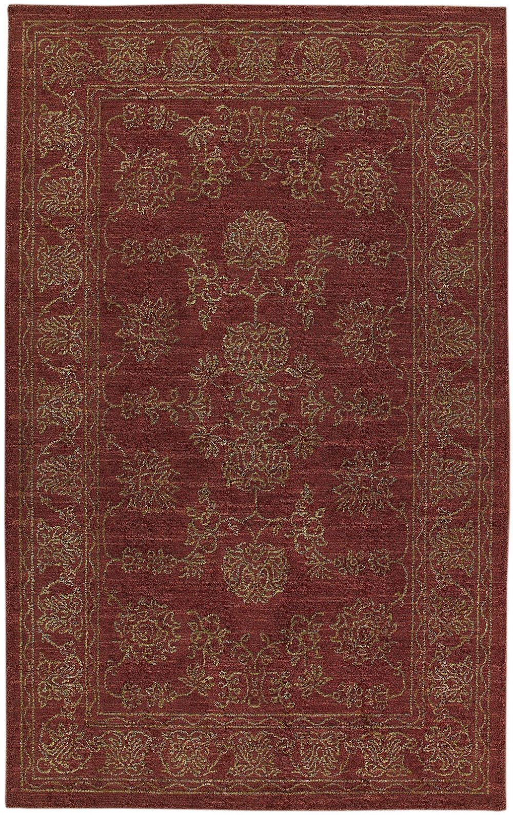 shaw nexus traditional area rug collection
