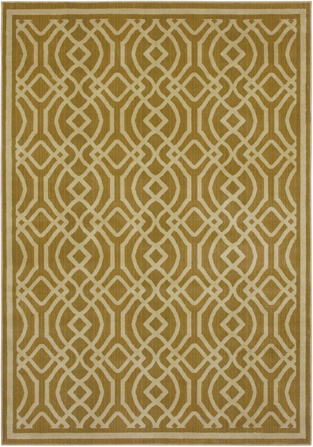shaw inspired design transitional area rug collection