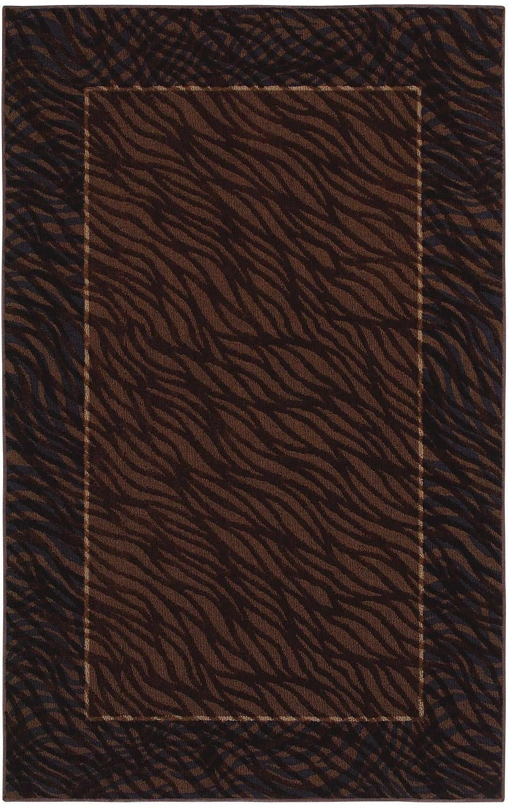 shaw centre street transitional area rug collection