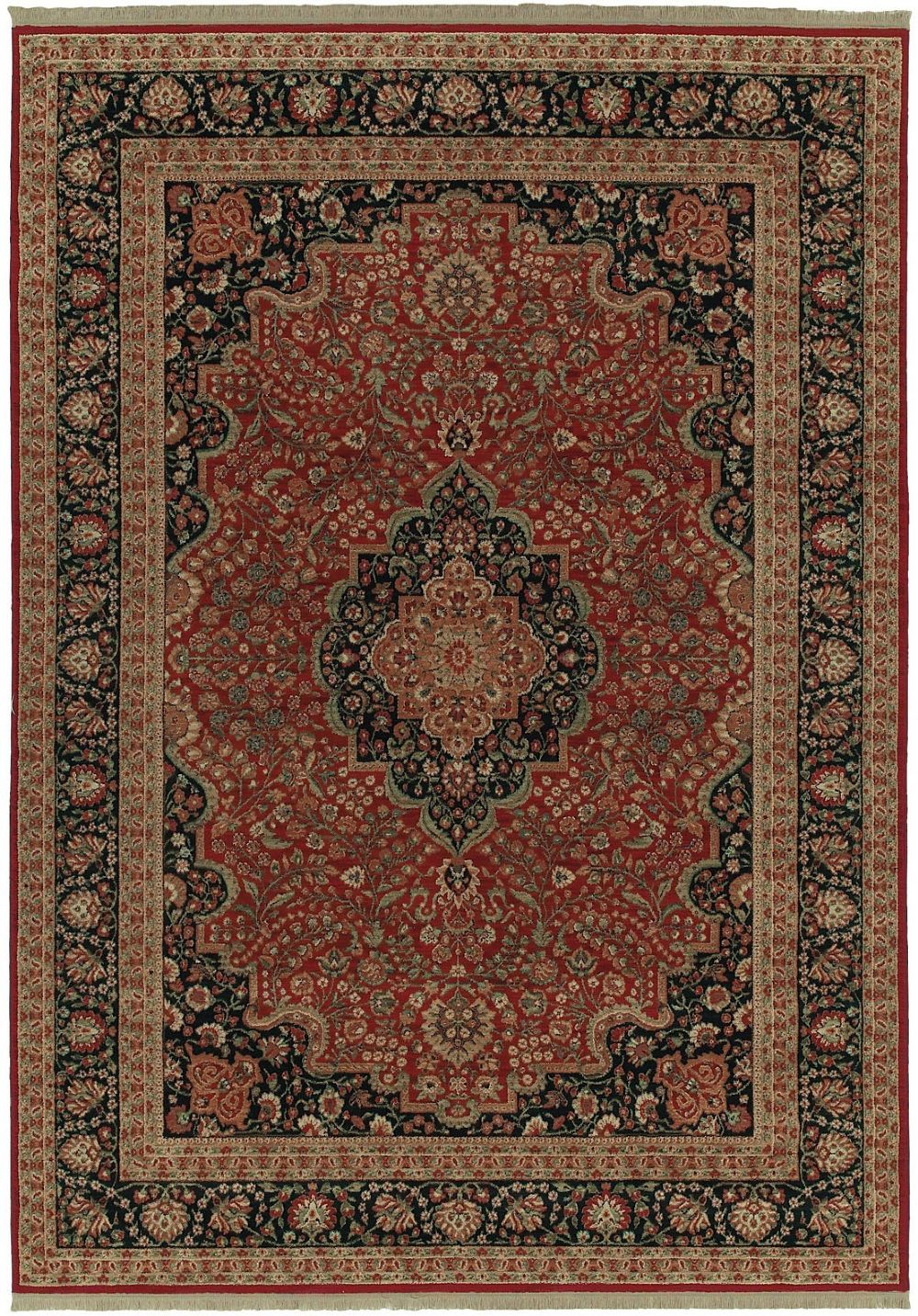 shaw stonegate european area rug collection