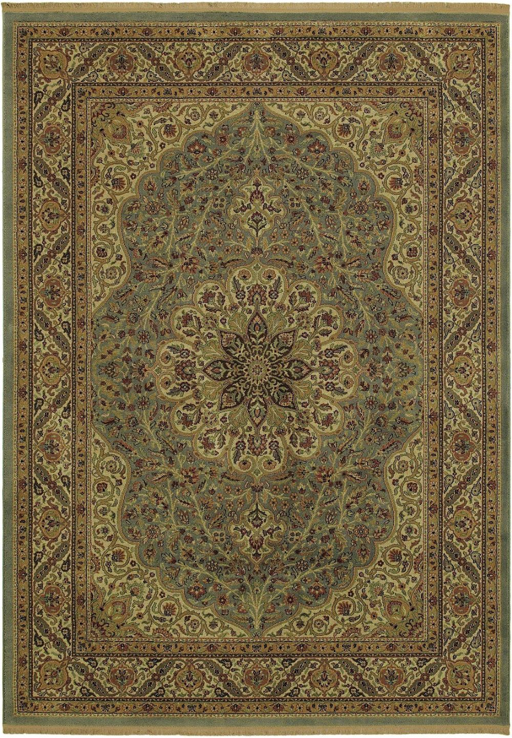 shaw century european area rug collection