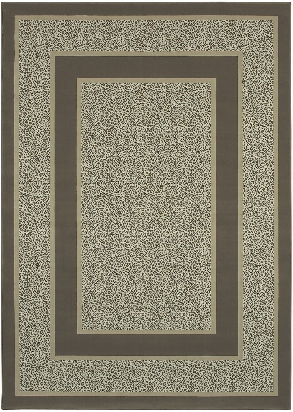 shaw woven expressions platinum transitional area rug collection