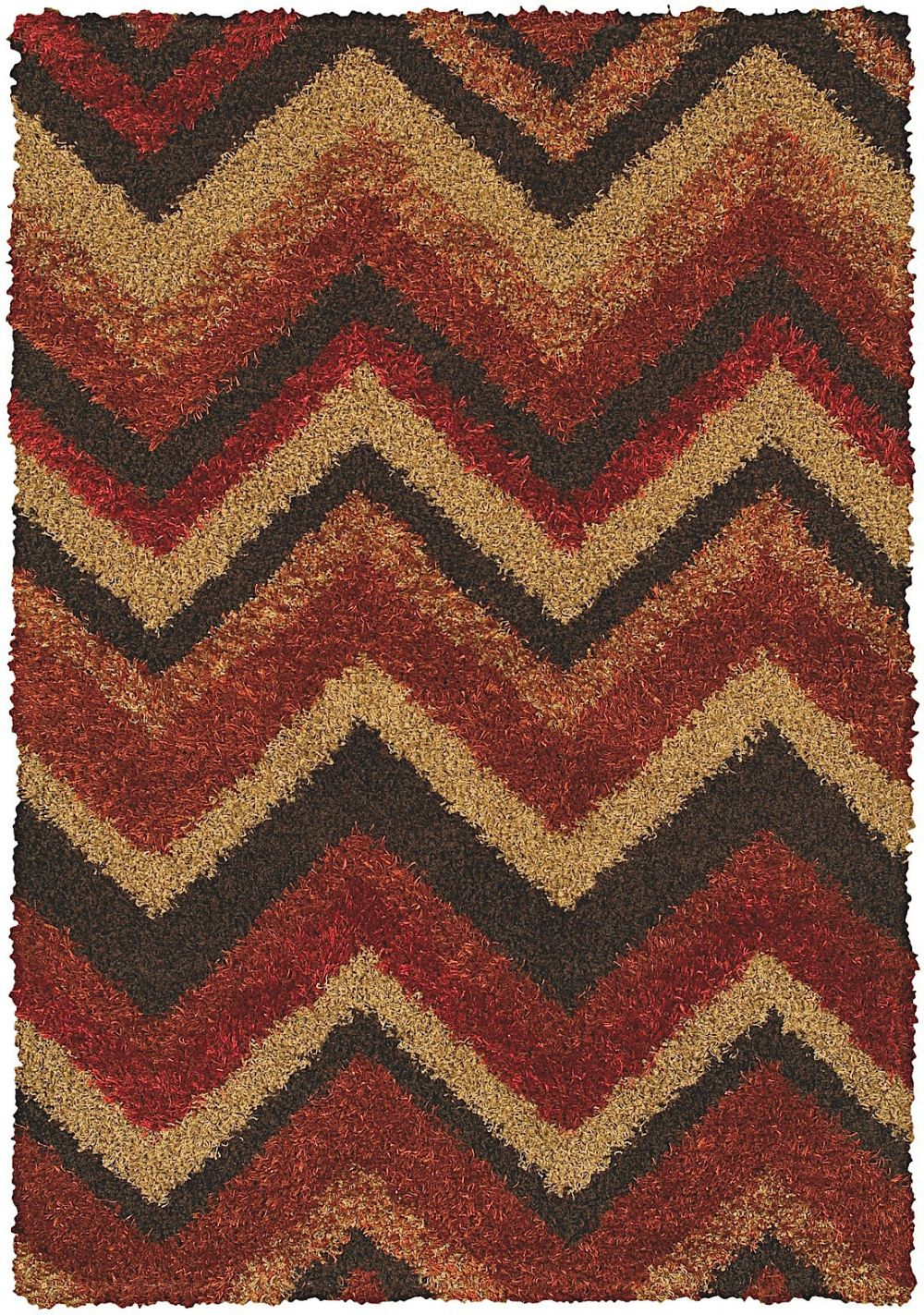 Shaw Encore Shag Area Rug Collection Rugpal Com
