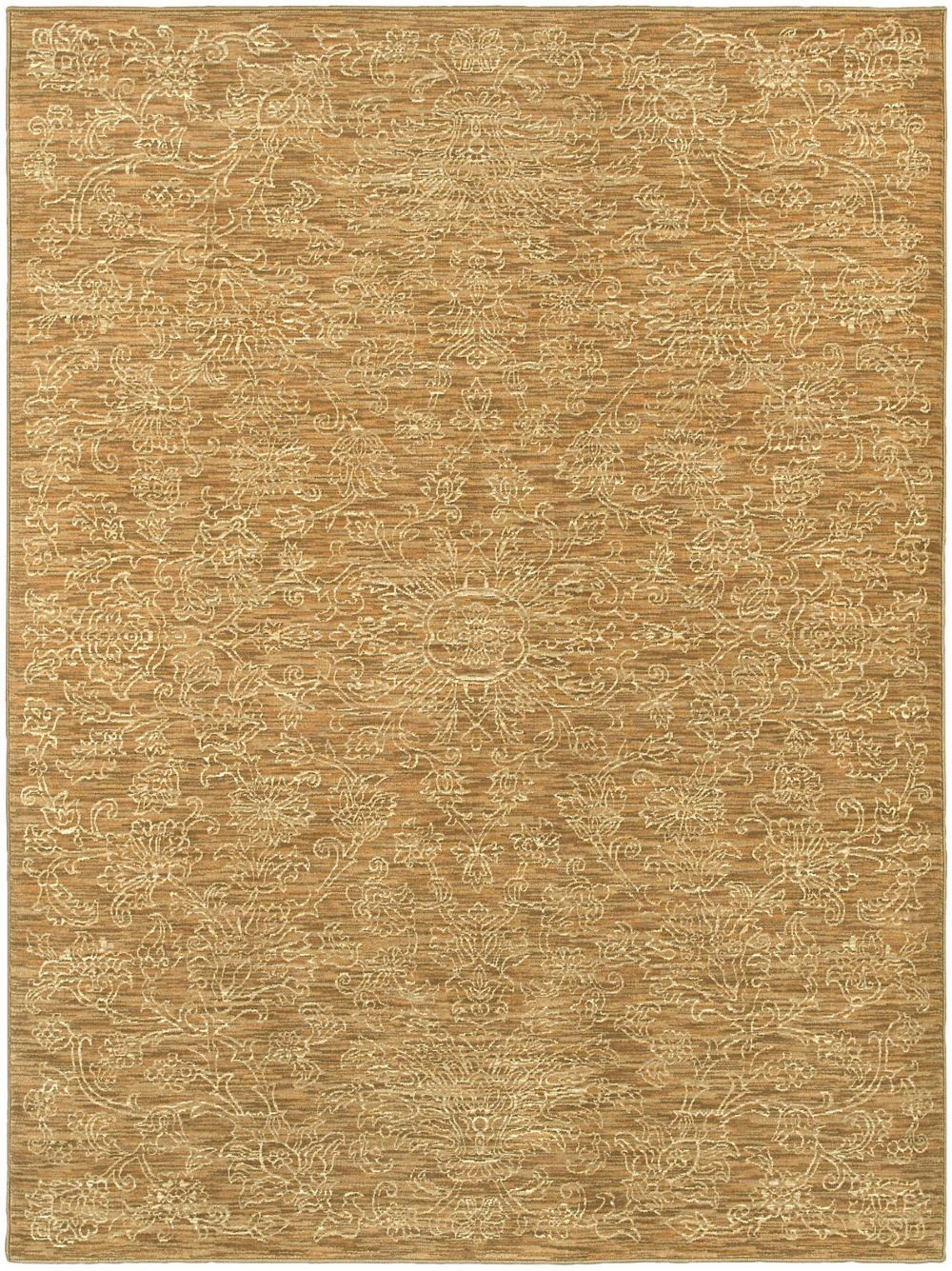 shaw mirabella traditional area rug collection
