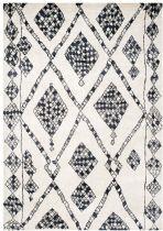 Safavieh Contemporary Moroccan Area Rug Collection
