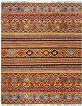 Safavieh Southwestern/Lodge Nomad Area Rug Collection