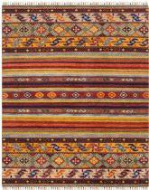 Safavieh Southwestern/Lodge Nomad Area Rug Collection