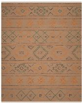 Safavieh Contemporary Safari Area Rug Collection