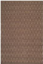 Safavieh Contemporary Southampton Area Rug Collection
