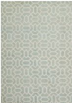 Safavieh Contemporary Santa Fe Area Rug Collection