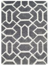 Safavieh Contemporary Santa Fe Area Rug Collection