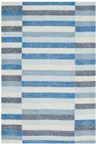 Safavieh Solid/Striped Striped Kilim Area Rug Collection