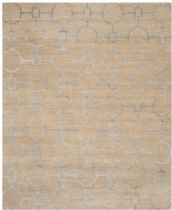 Safavieh Contemporary Stone Wash Area Rug Collection