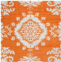 Safavieh Transitional Stone Wash Area Rug Collection