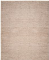 Safavieh Solid/Striped Stone Wash Area Rug Collection
