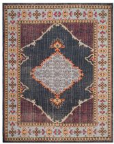 Safavieh Traditional Stone Wash Area Rug Collection
