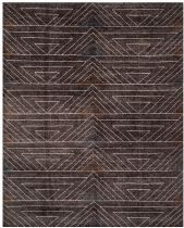 Safavieh Contemporary Stone Wash Area Rug Collection